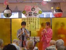 201003momo_01.jpg